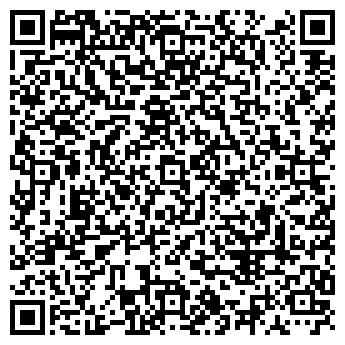 QR-код с контактной информацией организации СЕРВИС-НОВОСТЬ, ООО