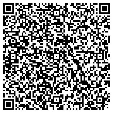 QR-код с контактной информацией организации РЯЗАНЬПРОМБУРВОД ОАО ФИЛИАЛ