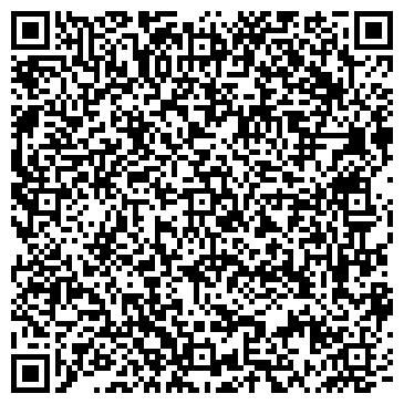 QR-код с контактной информацией организации АНОПИНСКИЙ СТЕКОЛЬНЫЙ ЗАВОД