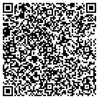 QR-код с контактной информацией организации ВЛАДИПУР НВП, ООО