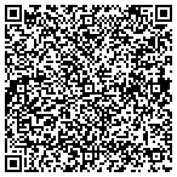 QR-код с контактной информацией организации КОЛЛЕДЖ ПОЛИТЕХНИЧЕСКИЙ Г.БОРИСОВСКИЙ