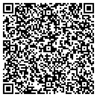 QR-код с контактной информацией организации АСК ПКФ, ООО