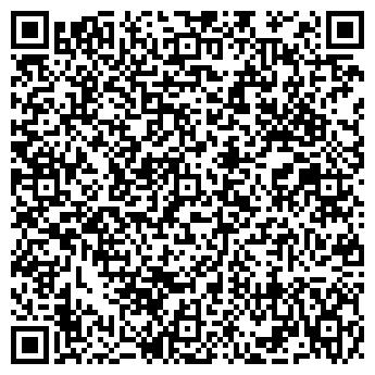 QR-код с контактной информацией организации ВЛАДИМИРРЕСТАВРАЦИЯ НПО