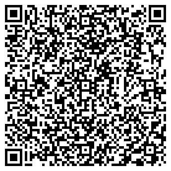 QR-код с контактной информацией организации № 2 ПУНКТ ПРОКАТА