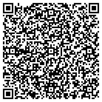 QR-код с контактной информацией организации ПРОМНЕДВИЖИМОСТЬ, ОАО