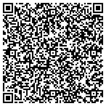 QR-код с контактной информацией организации ЭЛЕКТРОПРИБОР-НЕДВИЖИМОСТЬ, ООО
