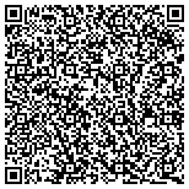 QR-код с контактной информацией организации ЛИЦЕЙ АГРАРНО-ТЕХНИЧЕСКИЙ ПРОФЕССИОНАЛЬНЫЙ Г.БОРИСОВСКИЙ