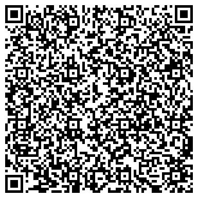 QR-код с контактной информацией организации ЛИЦЕЙ ПОЛИТЕХНИЧЕСКИЙ ПРОФЕССИОНАЛЬНЫЙ Г.БОРИСОВСКИЙ
