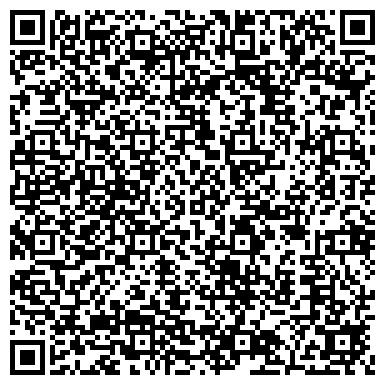 QR-код с контактной информацией организации ЛИЦЕЙ ЭКОЛОГИЧЕСКИЙ ПРОФЕССИОНАЛЬНЫЙ Г.БОРИСОВСКИЙ