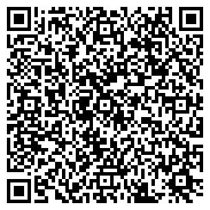QR-код с контактной информацией организации ПАМЯТНИКИ