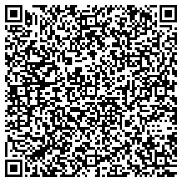 QR-код с контактной информацией организации РИТУАЛЬНО-МЕМОРИАЛЬНАЯ КОМПАНИЯ