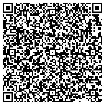 QR-код с контактной информацией организации МАСТЕРСКИЕ АВТОРЕМОНТНЫЕ ЦЕНТРАЛЬНЫЕ