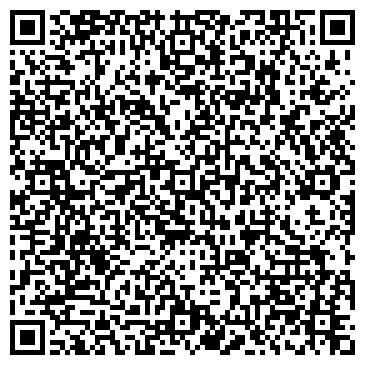 QR-код с контактной информацией организации ПОЛИКЛИНИКА ЗАВОДА ТОЧМАШ
