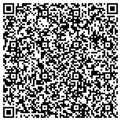 QR-код с контактной информацией организации № 4 ПОЛИКЛИНИКА ДЕТСКОЙ ГОРОДСКОЙ БОЛЬНИЦЫ № 1