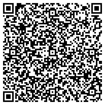 QR-код с контактной информацией организации МКМ Г.БОРИСОВ ОДО