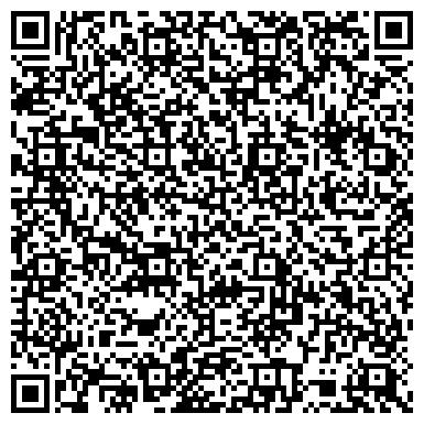QR-код с контактной информацией организации № 1 ПОЛИКЛИНИКА ДЕТСКОЙ ГОРОДСКОЙ БОЛЬНИЦЫ № 1