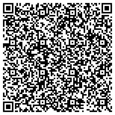 QR-код с контактной информацией организации № 2 ПОЛИКЛИНИКА ДЕТСКОЙ ГОРОДСКОЙ БОЛЬНИЦЫ № 1