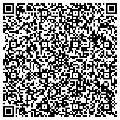 QR-код с контактной информацией организации № 3 ПОЛИКЛИНИКА ДЕТСКОЙ ГОРОДСКОЙ БОЛЬНИЦЫ № 1