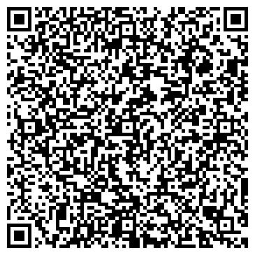 QR-код с контактной информацией организации № 2 ДЕТСКАЯ СТОМАТОЛОГИЧЕСКАЯ ПОЛИКЛИНИКА