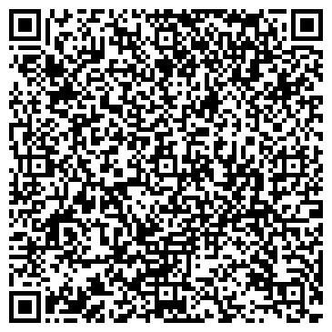QR-код с контактной информацией организации ОБЛАСТНАЯ СТОМАТОЛОГИЧЕСКАЯ ПОЛИКЛИНИКА