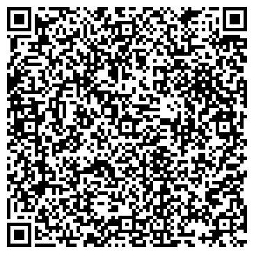 QR-код с контактной информацией организации СТОМАТОЛОГИЧЕСКАЯ ПОЛИКЛИНИКА № 1