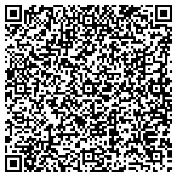 QR-код с контактной информацией организации СТАНЦИЯ СКОРОЙ МЕДИЦИНСКОЙ ПОМОЩИ