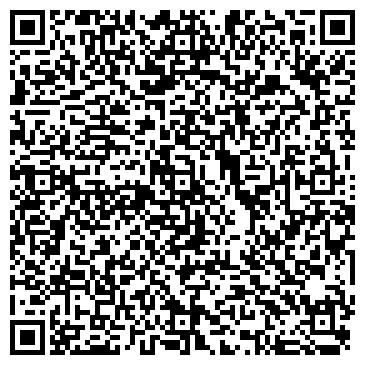 QR-код с контактной информацией организации МЕДСАНЧАСТЬ СТРОЙТРЕСТОВ И ДСК