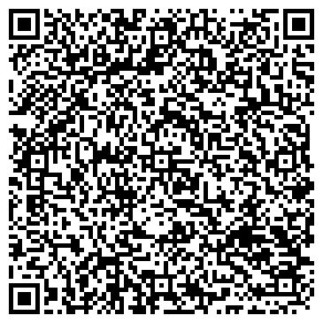 QR-код с контактной информацией организации Массаж во Владимире