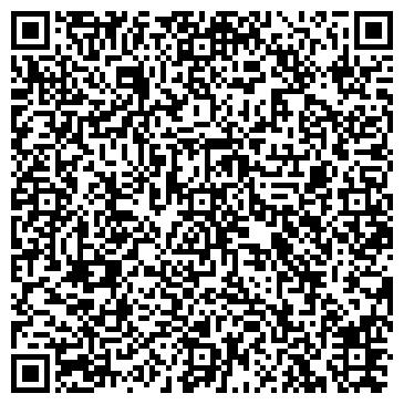 QR-код с контактной информацией организации ЖЕНСКАЯ КОНСУЛЬТАЦИЯ ГОРОДСКОЙ БОЛЬНИЦЫ № 3
