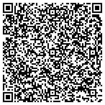 QR-код с контактной информацией организации ЛАБОРАТОРИЯ ОБЛАСТНОГО ФАРМЦЕНТРА