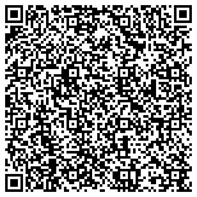 QR-код с контактной информацией организации ВЛАДИМИРСКАЯ ОБЛАСТНАЯ СТАНЦИЯ ПЕРЕЛИВАНИЯ КРОВИ