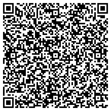 QR-код с контактной информацией организации МЕДИКО-САНИТАРНАЯ ЭКСПЕРТИЗА