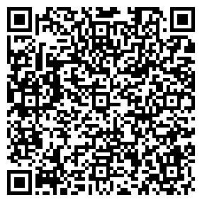 QR-код с контактной информацией организации ОМС-АГРО