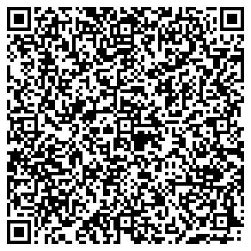 QR-код с контактной информацией организации № 153 АПТЕКА ПСИХИАТРИЧЕСКОЙ БОЛЬНИЦЫ № 1