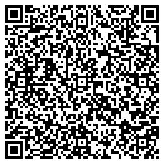 QR-код с контактной информацией организации АПТЕКА № 29