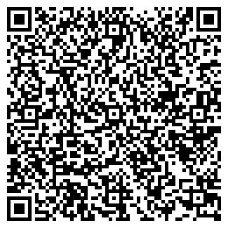 QR-код с контактной информацией организации АПТЕКА № 149