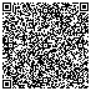 QR-код с контактной информацией организации ПИЩЕВОЙ КОМБИНАТ ВЕСЕЛОВО РПТУП