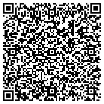 QR-код с контактной информацией организации АПТЕЧНЫЙ ПУНКТ № 5
