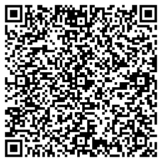 QR-код с контактной информацией организации ПМК 16 ОАО