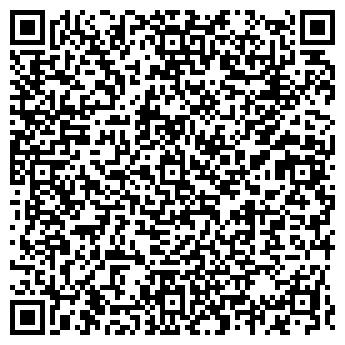 QR-код с контактной информацией организации НАША АПТЕКА № 15