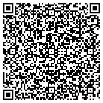 QR-код с контактной информацией организации СЕМЕЙНЫЙ ДОКТОР
