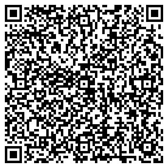 QR-код с контактной информацией организации № 2 ВЕТЕРИНАРНАЯ АПТЕКА