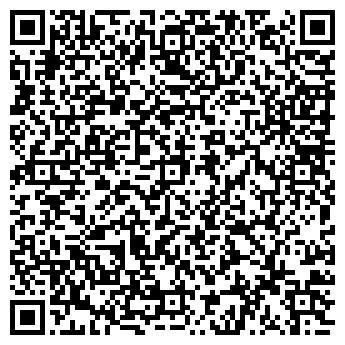 QR-код с контактной информацией организации ШКОЛА № 245