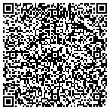 QR-код с контактной информацией организации ИСТОРИЯ ВЛАДИМИРСКОГО КРАЯ