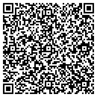 QR-код с контактной информацией организации КОЛХОЗ ИМ.СВЕРДЛОВА