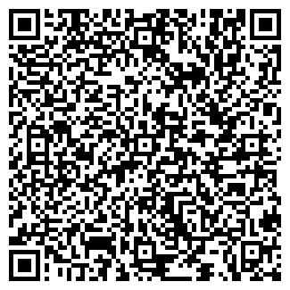 QR-код с контактной информацией организации ГУП РЖЕВСКИЕ НОВОСТИ
