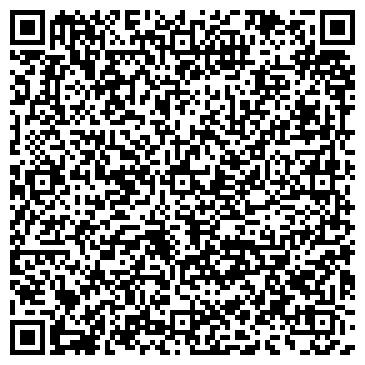 QR-код с контактной информацией организации ПТУ 62 СТРОИТЕЛЕЙ Г.БОРИСОВСКОЕ