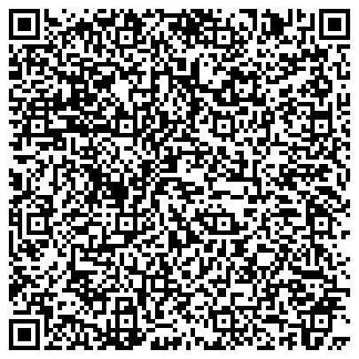 QR-код с контактной информацией организации ГУ УДОМЕЛЬСКИЙ ЦЕНТР ЗАНЯТОСТИ