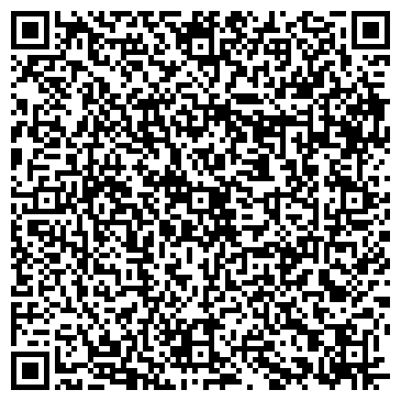 QR-код с контактной информацией организации ДОМ-МУЗЕЙ БРАТЬЕВ СТОЛЕТОВЫХ