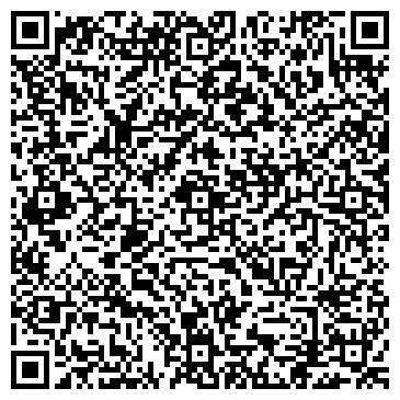 QR-код с контактной информацией организации ЗОЛОТЫЕ ВОРОТА